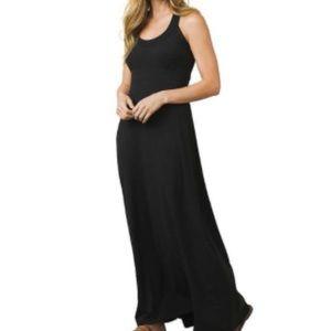 Prana Cali Maxi Dress